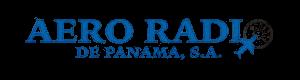 AeroRadio de Panama
